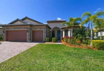 11195 Whimbrel Lane Sarasota FL 34238