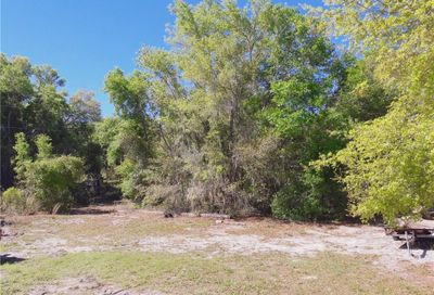 Lake Lowery Road Haines City FL 33844