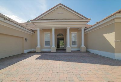 6336 Cartmel Lane Windermere FL 34786