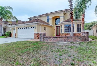 10522 Sky Flower Court Land O Lakes FL 34638