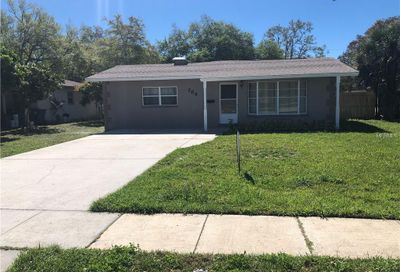 764 62nd Avenue NE St Petersburg FL 33702