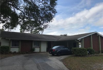 375 Brittany Circle Casselberry FL 32707
