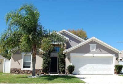 825 Windsor Estates Drive Davenport FL 33837