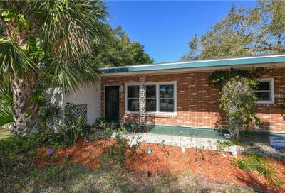 333 Whitfield Avenue Sarasota FL 34243