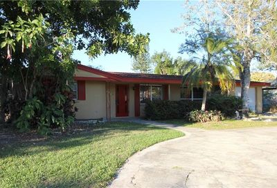 3033 Homasassa Road Sarasota FL 34239