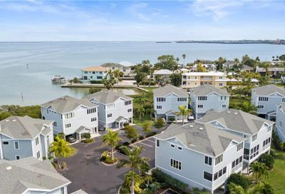 820 Evergreen Way Longboat Key FL 34228