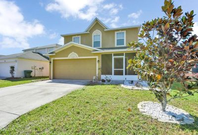 2716 Whispering Trails Drive Winter Haven FL 33884