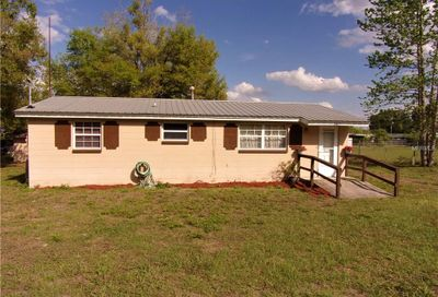 507 S Perry Avenue Fort Meade FL 33841