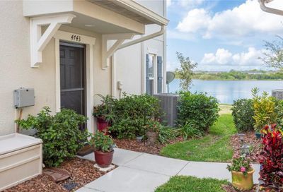 4743 Somerset Hill Lane Riverview FL 33578