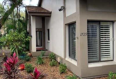1729 Cypress Trace Drive Safety Harbor FL 34695