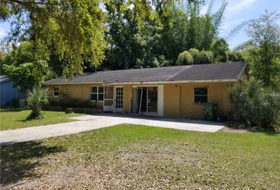 1350 44th Street Sarasota FL 34234