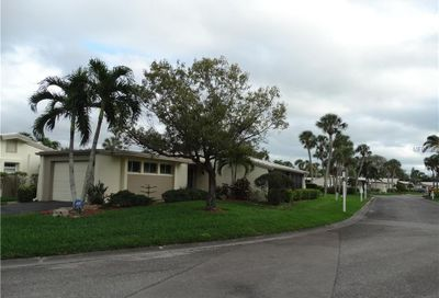 210 Hourglass Way Sarasota FL 34242