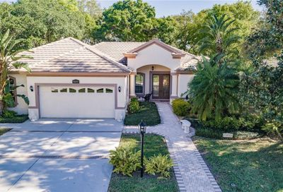 4891 Carrington Circle Sarasota FL 34243