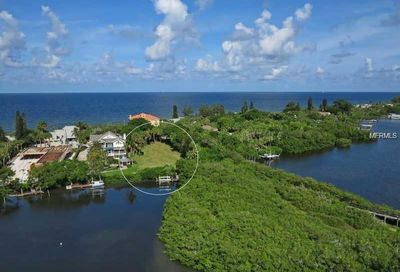 3112 Casey Key Road Nokomis FL 34275