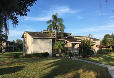 553 Maple Leaf Court Haines City FL 33844