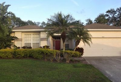 5023 44th Street W Bradenton FL 34210