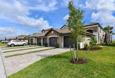 5538 Palmer Circle Lakewood Ranch FL 34202