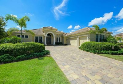 14906 Camargo Place Lakewood Ranch FL 34202