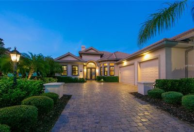 14611 Leopard Creek Place Lakewood Ranch FL 34202