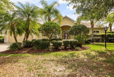 11802 Clubhouse Drive Lakewood Ranch FL 34202
