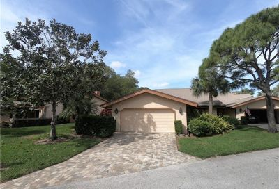 5680 Pipers Waite Sarasota FL 34235