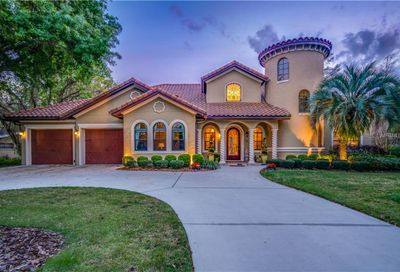 906 Poinciana Lane Winter Park FL 32789