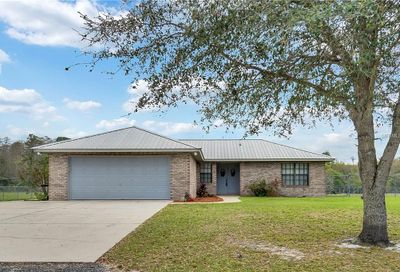 751 Brantly Road Osteen FL 32764
