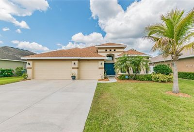 8005 114th Avenue E Parrish FL 34219