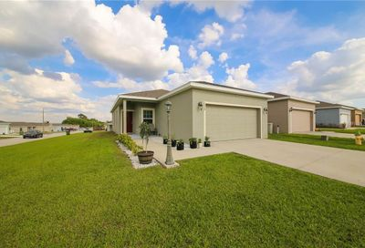 2864 Whispering Trails Drive Winter Haven FL 33884