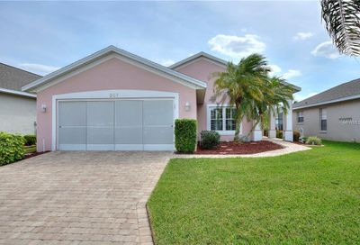 207 Travis Lane Davenport FL 33837