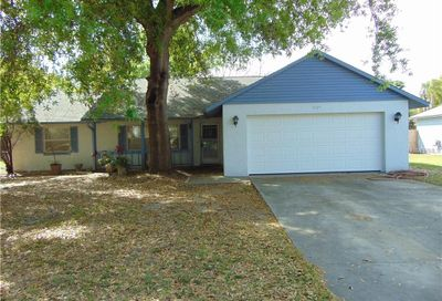 1604 Blackberry Court Eustis FL 32726