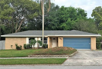 767 Forest Glen Court Maitland FL 32751