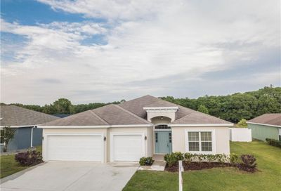 4558 Fairway Oaks Drive Mulberry FL 33860