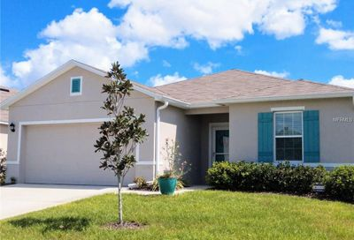 188 Country Walk Circle Davenport FL 33837