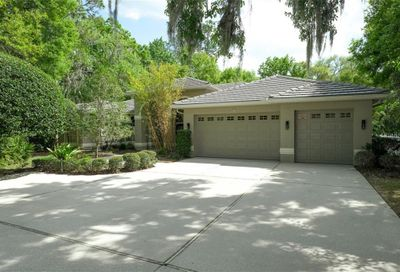 30 Kelleys Trail Oldsmar FL 34677