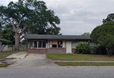 2507 19th Street E Bradenton FL 34208