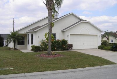 155 Kimberly Point Drive Davenport FL 33837