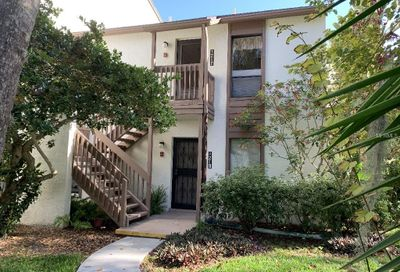 1212 Bird Bay Way Venice FL 34285