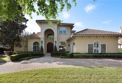 1428 Holts Grove Circle Winter Park FL 32789