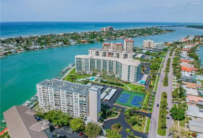 660 Island Way Clearwater FL 33767