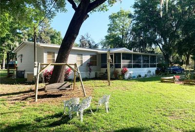 3281 Old Highway 60 Mulberry FL 33860