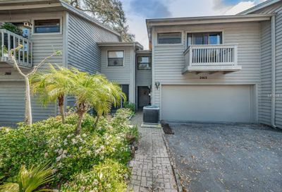 2013 Arbor Drive Clearwater FL 33760