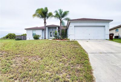 253 Ashley Loop Davenport FL 33837