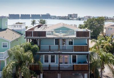 635 182nd Avenue E Redington Shores FL 33708