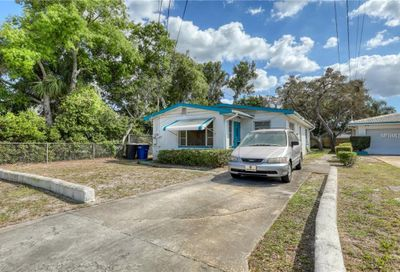 1123 Gould Street Clearwater FL 33756