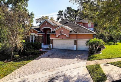 2455 Pond Cove Way Apopka FL 32712