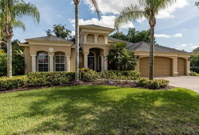 5651 Charmant Drive Clearwater FL 33760