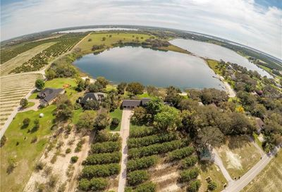3251 Harbor Beach Drive Lake Wales FL 33859