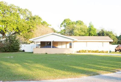 2521 Avenue A SW Winter Haven FL 33880