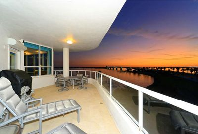 136 Golden Gate Point Sarasota FL 34236